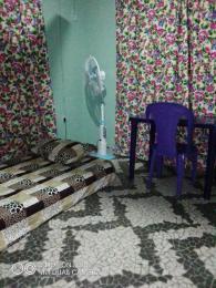 1 bedroom mini flat  Workstation Co working space for shortlet 1, Haruna Bus-stop Sangotedo Ajah Lagos