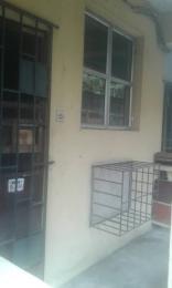1 bedroom mini flat  Studio Apartment Flat / Apartment for rent Awuse estate off opebi Ikeja. Opebi Ikeja Lagos