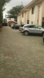 Studio Apartment Flat / Apartment for rent Victoria Island Lagos