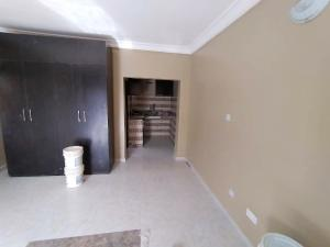 1 bedroom mini flat  Self Contain Flat / Apartment for rent SPG Ologolo Lekki Lagos