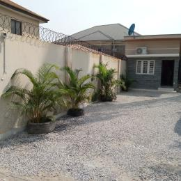 1 bedroom mini flat  Studio Apartment Flat / Apartment for shortlet Taiye Olowu Street, Lekki Phase 1, Lagos State.  Lekki Phase 1 Lekki Lagos