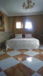 1 bedroom mini flat  Studio Apartment Flat / Apartment for shortlet Lekki phase 1 Lekki Phase 1 Lekki Lagos