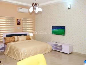 Studio Apartment Flat / Apartment for shortlet .. Magodo Kosofe/Ikosi Lagos