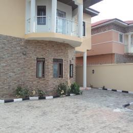 1 bedroom mini flat  Self Contain Flat / Apartment for rent New road  Igbo-efon Lekki Lagos