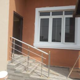 1 bedroom mini flat  Studio Apartment Flat / Apartment for rent Ikota lekki county homes Ikota Lekki Lagos