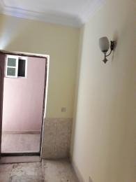 1 bedroom mini flat  Self Contain Flat / Apartment for rent .. Agungi Lekki Lagos