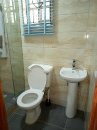 1 bedroom mini flat  Studio Apartment Studio Apartment for shortlet Off Admiralty way, Phase 1 Lekki Phase 1 Lekki Lagos