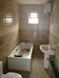 1 bedroom mini flat  Studio Apartment Flat / Apartment for rent chevron Lekki Lagos