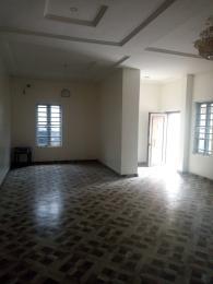 1 bedroom mini flat  House for rent Ologolo Ologolo Lekki Lagos