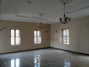 1 bedroom mini flat  Studio Apartment Flat / Apartment for rent Ikota Lekki Lagos