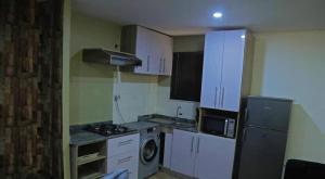 2 bedroom Flat / Apartment for shortlet Admiralty Road  Lekki Phase 1 Lekki Lagos