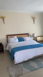 3 bedroom Flat / Apartment for shortlet Temple Road  Ikoyi Lagos