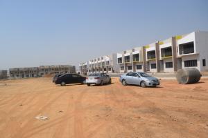 4 bedroom Terraced Duplex House for sale Karsana Karsana Abuja