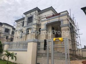5 bedroom House for sale Asokoro Abuja
