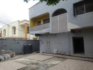 5 bedroom Commercial Property for rent --- Lekki Phase 1 Lekki Lagos