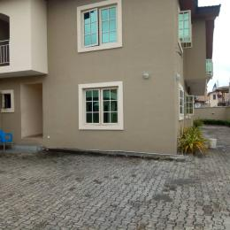 5 bedroom Flat / Apartment for rent --- Lekki Phase 1 Lekki Lagos