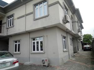 4 bedroom House for rent Off Fola Osibo, Lekki Phase 1 Lekki Lagos - 0