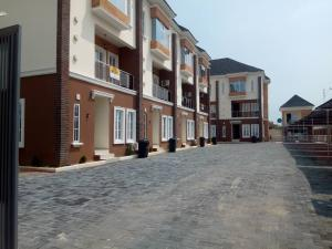 4 bedroom House for sale Oniru Victoria Island Extension Victoria Island Lagos - 0