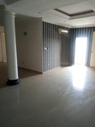 2 bedroom Flat / Apartment for sale ---- Off Lekki-Epe Expressway Ajah Lagos