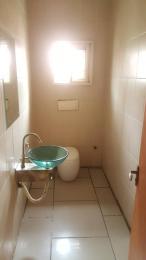 3 bedroom Flat / Apartment for rent - Parkview Estate Ikoyi Lagos