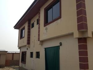 3 bedroom Flat / Apartment for rent --- Lekki Phase 2 Lekki Lagos