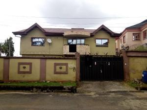 3 bedroom Flat / Apartment for rent ---- Magodo-Shangisha Kosofe/Ikosi Lagos