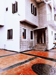 3 bedroom Semi Detached Duplex House for sale ---- Ifako-gbagada Gbagada Lagos