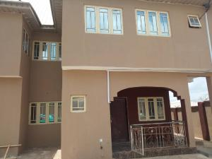 3 bedroom Studio Apartment Flat / Apartment for rent Moganna Area, Liberty Academy Akala Express Ibadan Oyo