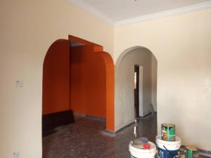 3 bedroom Studio Apartment Flat / Apartment for rent Moganna Area, Liberty Academy Akala Express Ibadan Oyo
