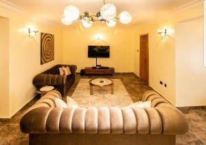 3 bedroom Flat / Apartment for shortlet General Ogomudia street Lekki Phase 1 Lekki Lagos