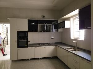 5 bedroom Detached Duplex House for sale Osapa London lekki Lagos state Nigeria  Osapa london Lekki Lagos