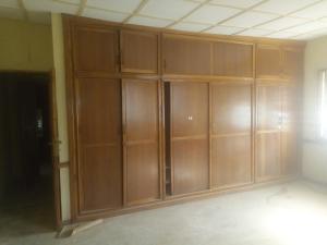 5 bedroom Detached Bungalow House for sale Revival Street near Akala Express, Oluyole Extension Oluyole Estate Ibadan Oyo