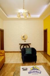 2 bedroom Flat / Apartment for shortlet Yusuf Abiodun Way by Four Point Hotels  ONIRU Victoria Island Lagos