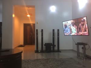 2 bedroom Flat / Apartment for shortlet Mosely Road Old Ikoyi Ikoyi Lagos