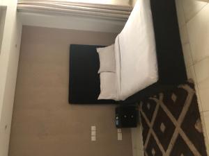 3 bedroom Flat / Apartment for shortlet Bourdillon Road Bourdillon Ikoyi Lagos
