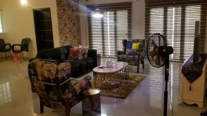 3 bedroom Flat / Apartment for shortlet Festival Elegba Drive Oniru Estate Victoria Island Lagos