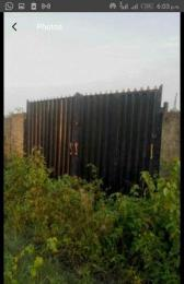 Land for sale Apamu, Ado Odo/Ota, Ogun State Ado Odo/Ota Ogun