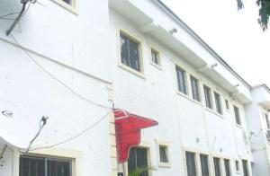 Flat / Apartment for rent Jabi, Abuja Maitama Abuja - 0
