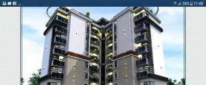 2 bedroom Flat / Apartment for sale . Victoria Island Extension Victoria Island Lagos