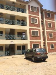 3 bedroom Flat / Apartment for sale Flat 2, Block 3, Lakeview Estate Phase 1 Mile 2 Isolo Lagos