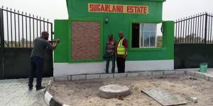Residential Land Land for sale - LaCampaigne Tropicana Ibeju-Lekki Lagos