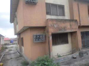 4 bedroom Flat / Apartment for sale Ikose ketu Ikosi-Ketu Kosofe/Ikosi Lagos - 0
