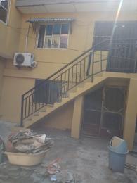 2 bedroom Flat / Apartment for rent  Hsatrupp close by Hastrupp street, ojuelegba western Avenue surulere Ojuelegba Surulere Lagos