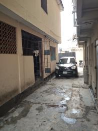 2 bedroom Flat / Apartment for rent KEKERE-OWO STREET, ILASA-MAJA Ilasamaja Mushin Lagos