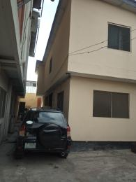 2 bedroom Flat / Apartment for rent KEKERE-OWO STREET, ILASA-MAJA Ilasamaja Mushin Lagos
