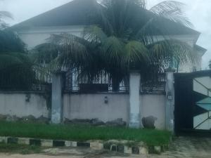 4 bedroom Terraced Duplex House for rent Ruben Agho, airport road  Oredo Edo