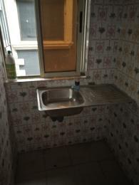 1 bedroom mini flat  Mini flat Flat / Apartment for rent OFF LUTH ROAD MUSHIN LAGOS Mushin Mushin Lagos