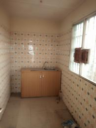 1 bedroom mini flat  Mini flat Flat / Apartment for rent Aturashe street, off ishaga road Ojuelegba Surulere Lagos