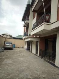 2 bedroom Flat / Apartment for rent off Akanro street, Ilasa-maja Ilasamaja Mushin Lagos