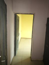 3 bedroom Flat / Apartment for rent off rosowo by Adekunle- kuye adelabu surulere Aguda Surulere Lagos